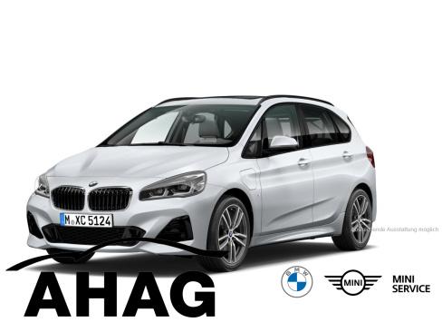 BMW 225xe Active Tourer iPerformance Steptronic M Sport, Neuwagen, AHAG Bochum GmbH, 44809 Bochum