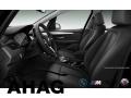 BMW 218i Active Neuwagen