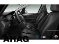 BMW 225xe Active Tourer iPerformance Steptronic Neuwagen