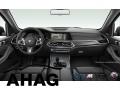 BMW X5 xDrive30d Neuwagen