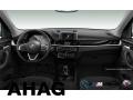 BMW X1 sDrive18i Advantage Neuwagen