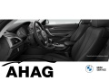 BMW 116i Advantage 1er