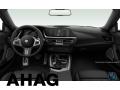 BMW Z4 M40i Cabrio Neuwagen