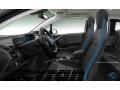 BMW i3s (120 Ah), 135kW Neuwagen