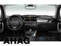 BMW 118i Advantage 1er Neuwagen